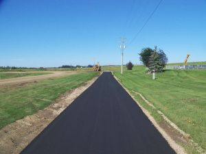 Paved Trail Aug 23 10 007
