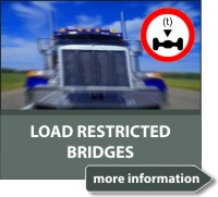 LoadRestrictedBridges